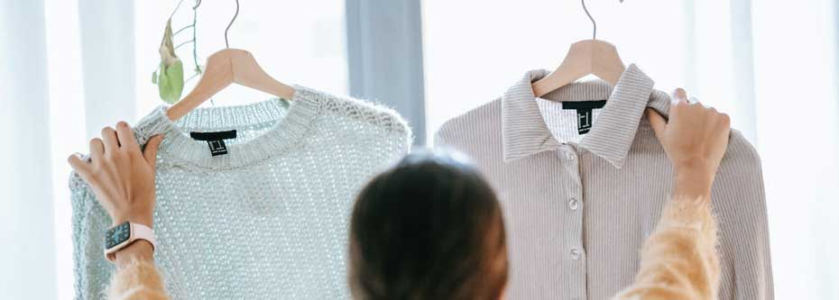 Piketrojor av basta kvalitet - Pikétröjor av bästa kvalitet